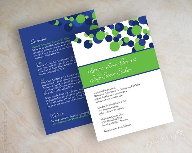 kendall_invite